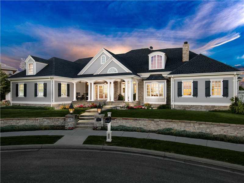 Real Estate for Sale, ListingId: 36811914, Billings,MT59106