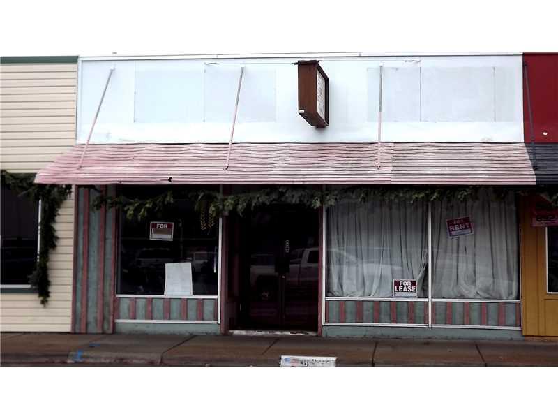 Real Estate for Sale, ListingId: 36872678, Hot Springs,MT59845