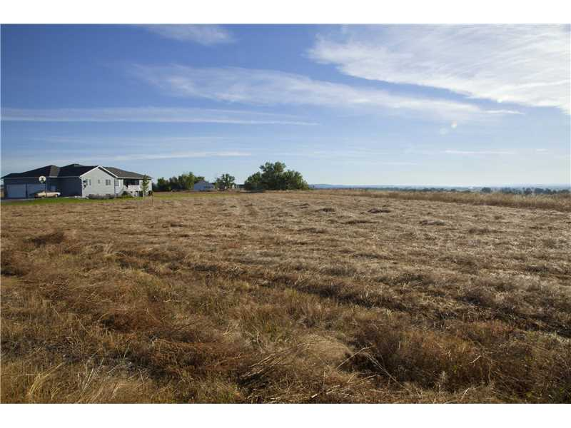 7745 Eagle Bend Blvd # 15, Shepherd, MT 59079