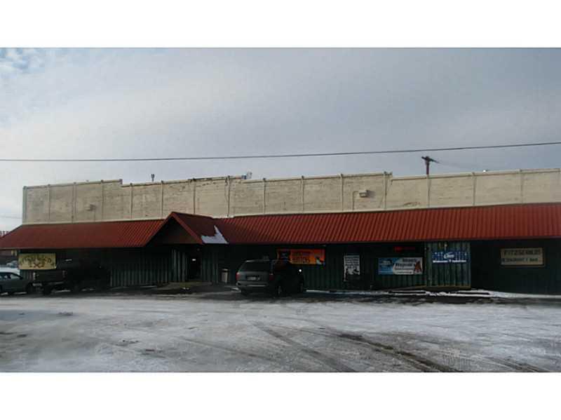 Real Estate for Sale, ListingId: 37012624, Forsyth,MT59327