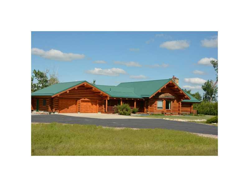 Real Estate for Sale, ListingId: 37222865, Roberts,MT59070