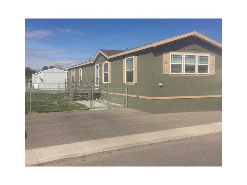 6 Jubilee St, Billings, MT 59105