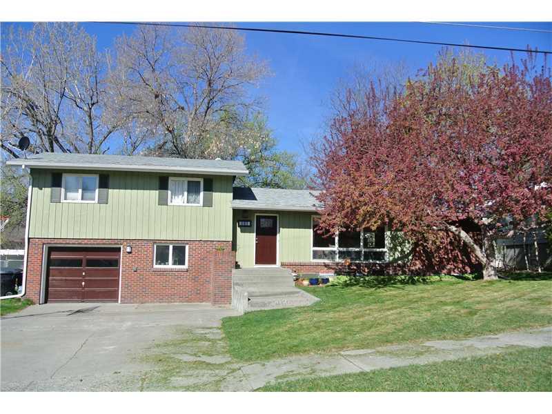 2912 Brentwood Ln, Billings, MT 59102