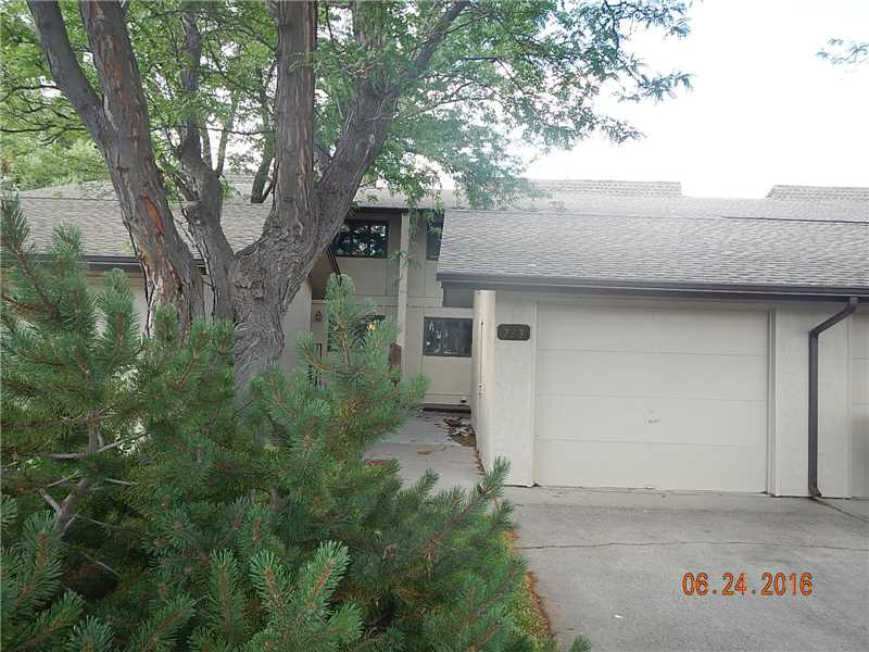 723 Beverly Hill Blvd, Billings, MT 59102