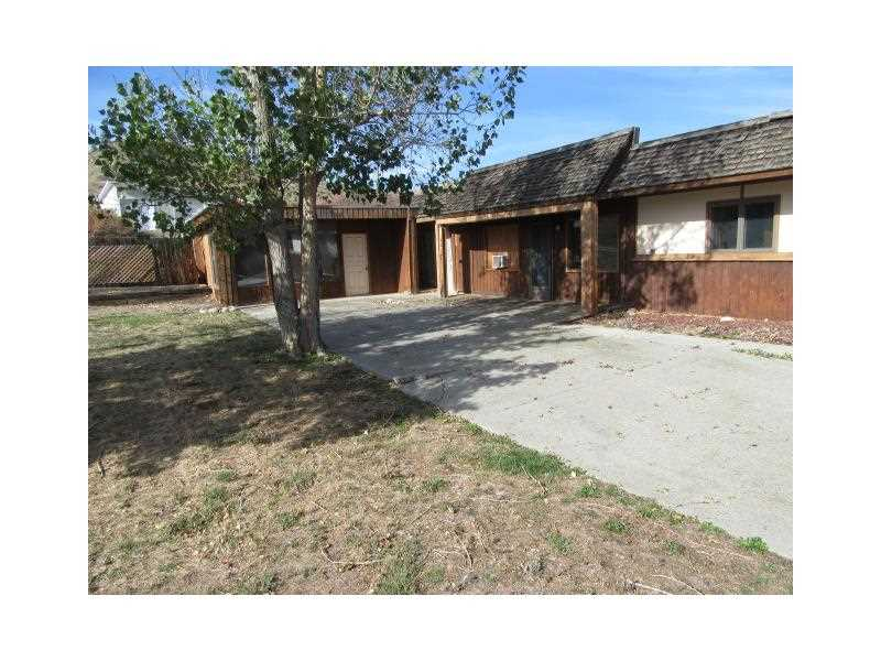 2120 Shadow Canyon Rd, Huntley, MT 59037