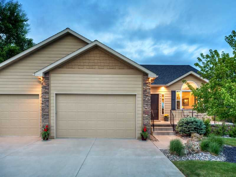 6729 Cove Creek Dr, Billings, MT 59106
