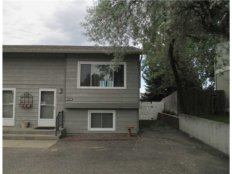 1503 Westchester Sq E, Billings, MT 59105