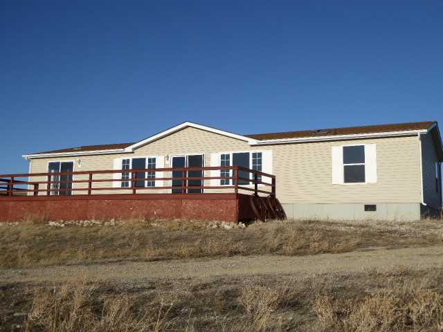 7 Lakeview Dr, Roberts, MT 59070