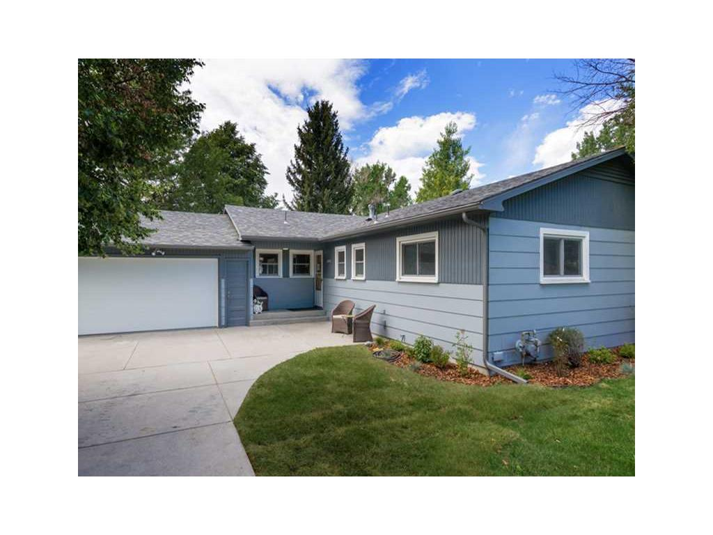 3044 Rimrock Rd, Billings, MT 59102