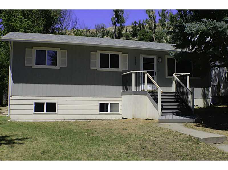 2001 11th Ave N, Billings, MT 59101