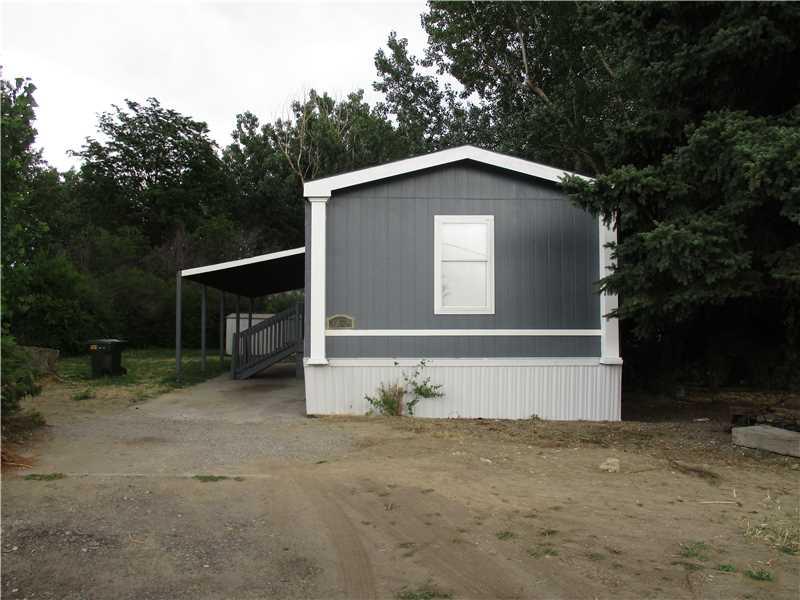 2616 Old Hardin Rd # 29, Billings, MT 59101