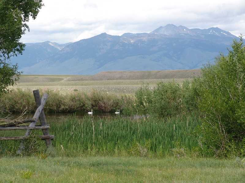 30 Fx Ranch Rd, Cameron, MT 59720