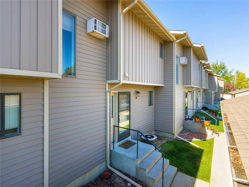 3440 Granger Ave S, Billings, MT 59102