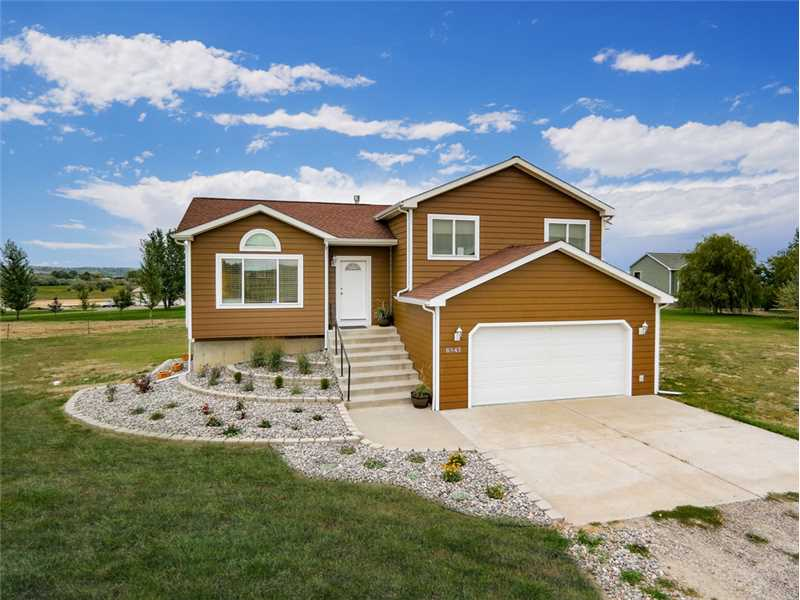 6845 Piney Rd, Billings, MT 59106