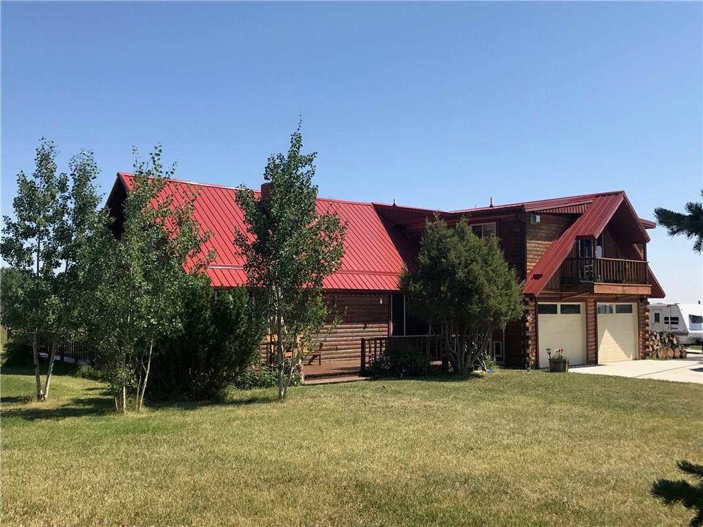 Photo of 12 Comanche TRAIL  Red Lodge  MT