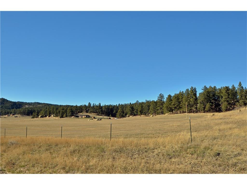 751 Fattig Creek Rd, Roundup, MT 59072