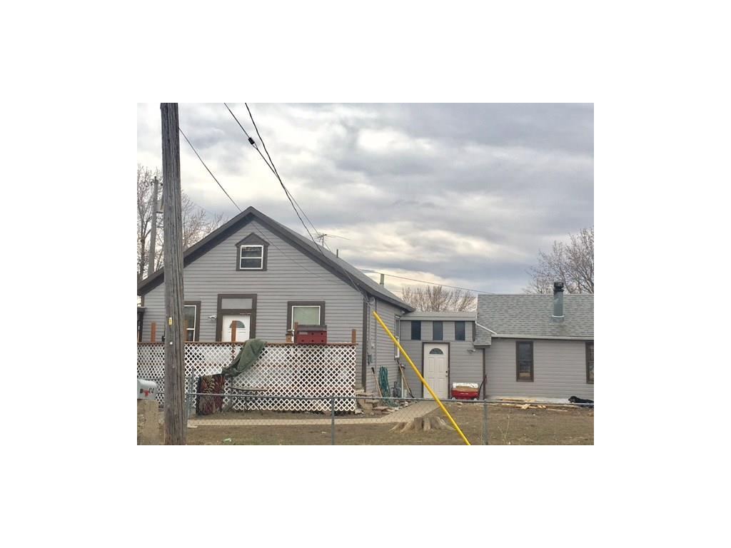 Photo of 414 Sioux  Lane  Billings  MT