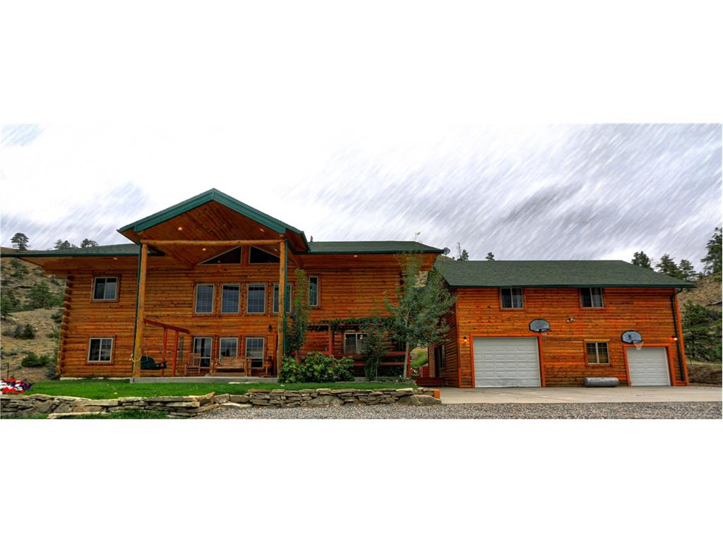 Photo of 3120 Red  King Gulch Rd  Laurel  MT