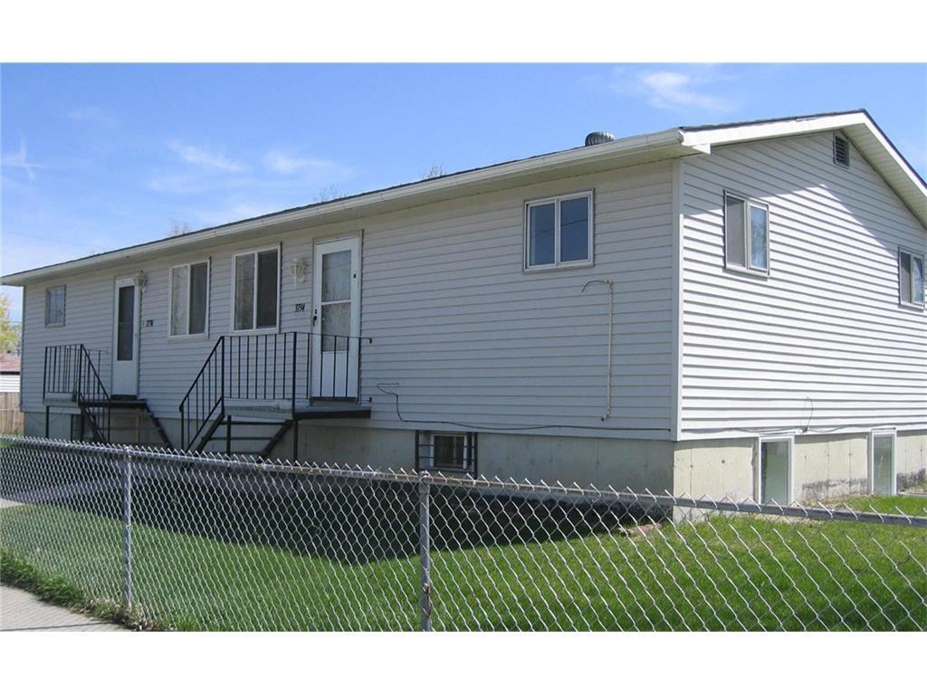 3730 Roosevelt Ave, Billings, MT 59101