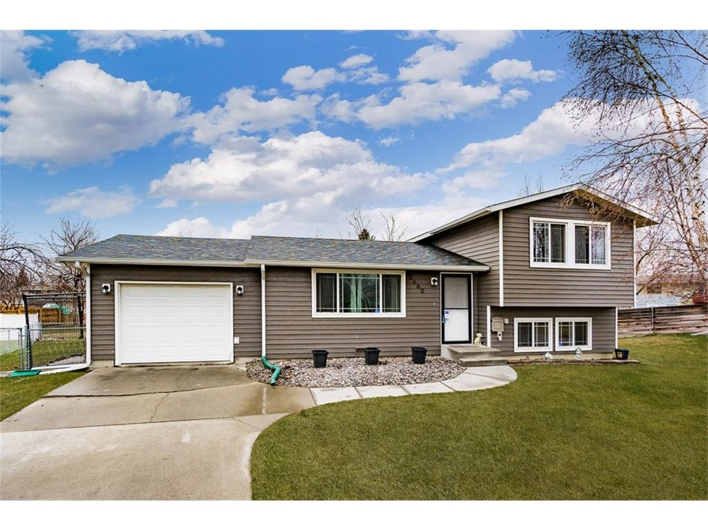 3660 Stillwater Dr, Billings, MT 59102