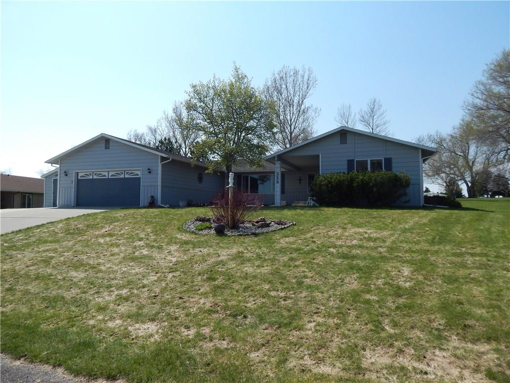 Photo of 338 GLENHAVEN DRIVE  Billings  MT