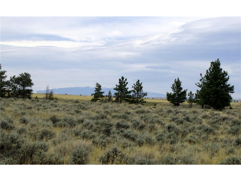 Image of  for Sale near Roundup, Montana, in Musselshell County: 20.48 acres