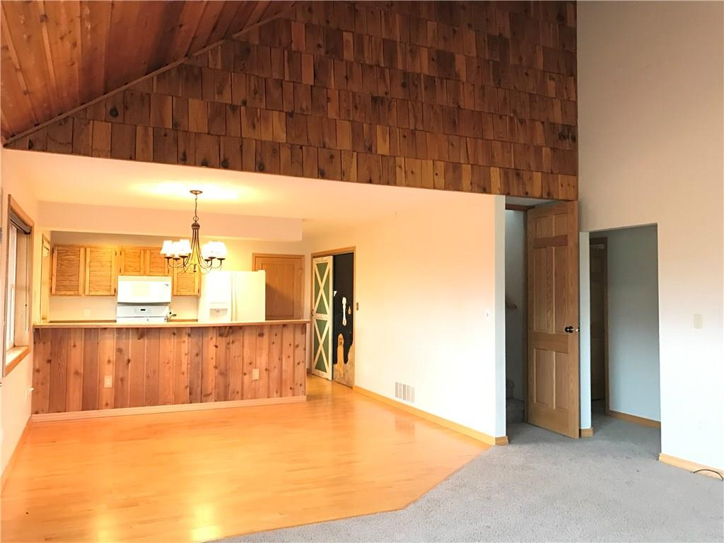 24 Palisade Basin Drive, Red Lodge, MT 59068