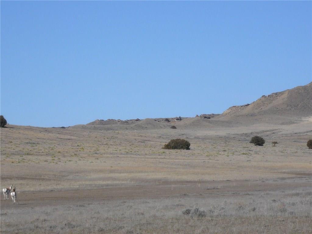 Montana rosebud county forsyth - 160 24 Forsyth T11n R38e Forsyth Mt 59327