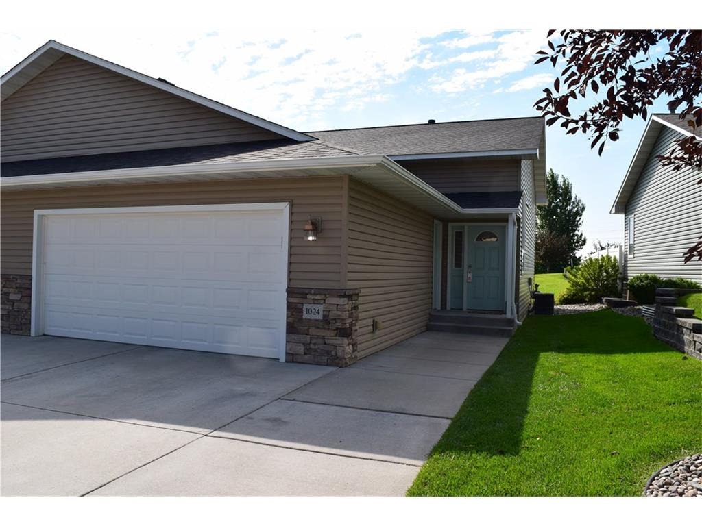 Photo of 1024 Picador WAY  Billings  MT