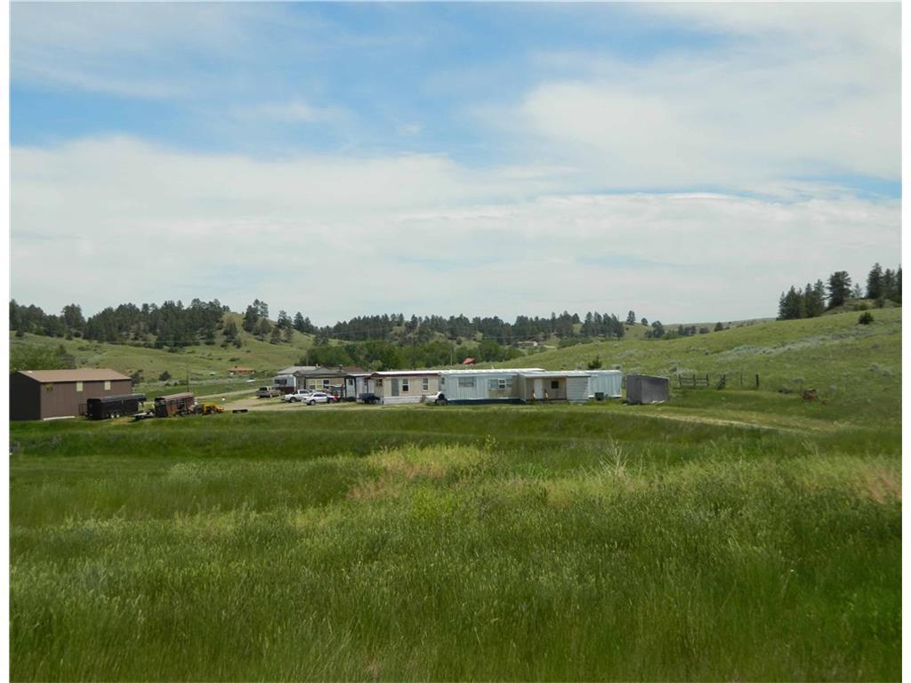 Montana rosebud county forsyth - 100 211 Upper Wagon Wheel Court Forsyth Mt 59327