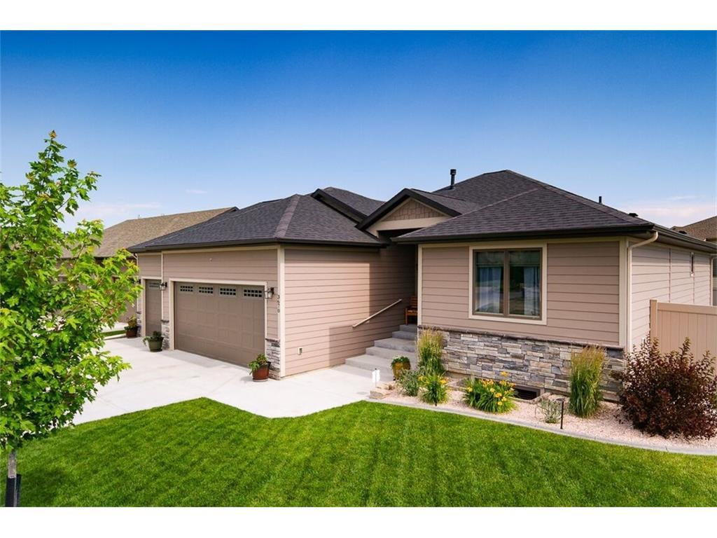 Montana big horn county wyola - 3670 Spalding Ave