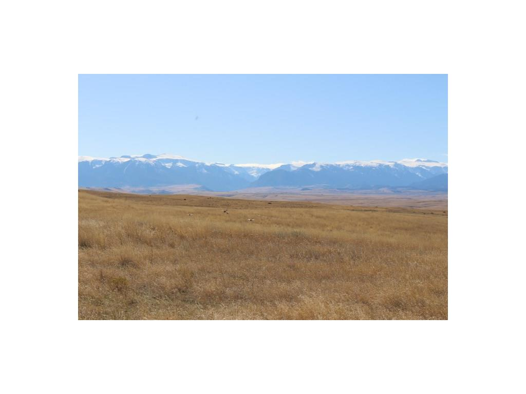 Beaver Creek Ranch Absarokee, MT 59001
