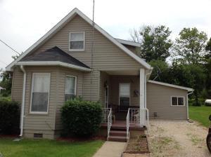 Real Estate for Sale, ListingId: 28894971, Orleans,IN47452