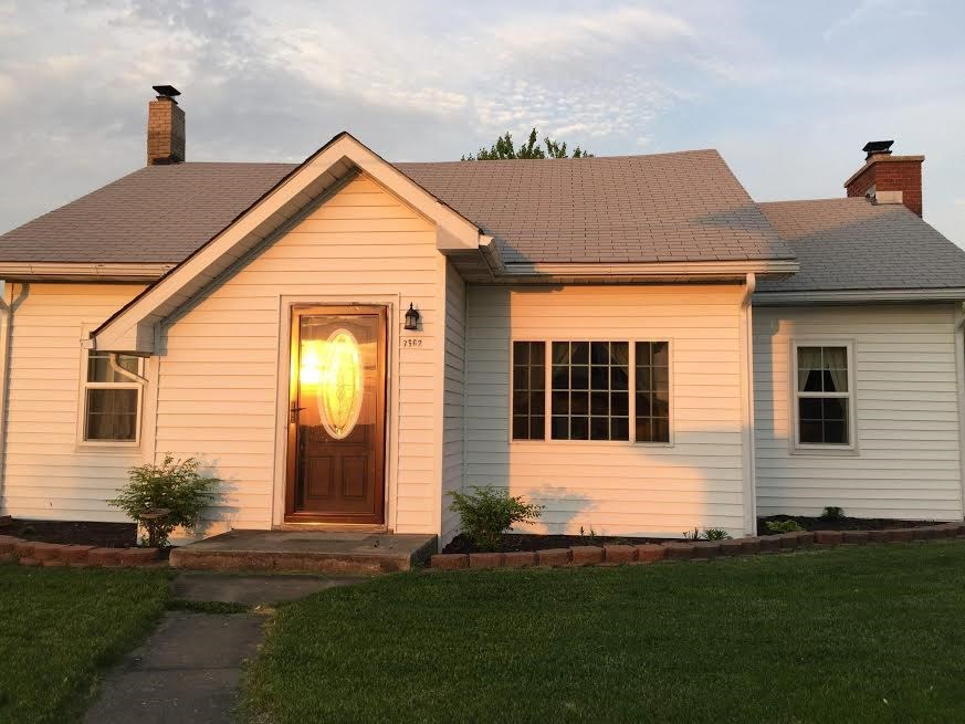 7662 N County Road 475 E, Orleans, IN 47452