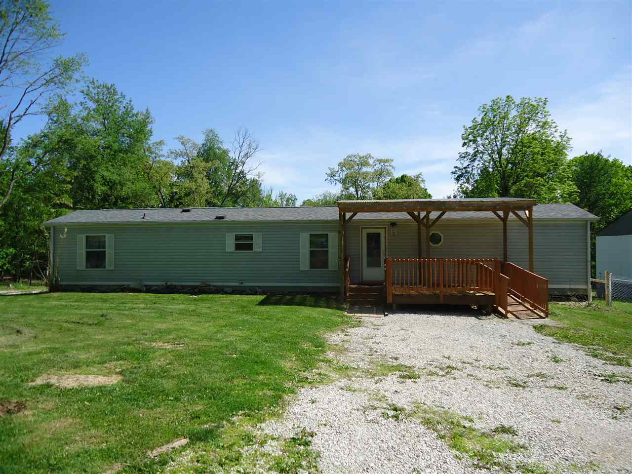 Real Estate for Sale, ListingId: 34936479, Bedford,IN47421