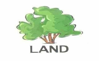 Real Estate for Sale, ListingId: 33612978, Bedford,IN47421