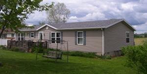 Real Estate for Sale, ListingId: 35211375, Orleans,IN47452