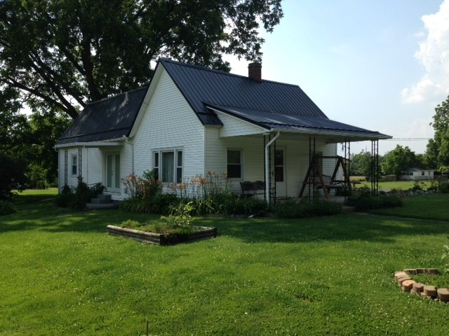 Photo of 466 ST RD 59 south  Linton  IN