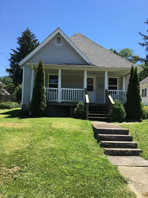 314 16th St, Bedford, IN 47421