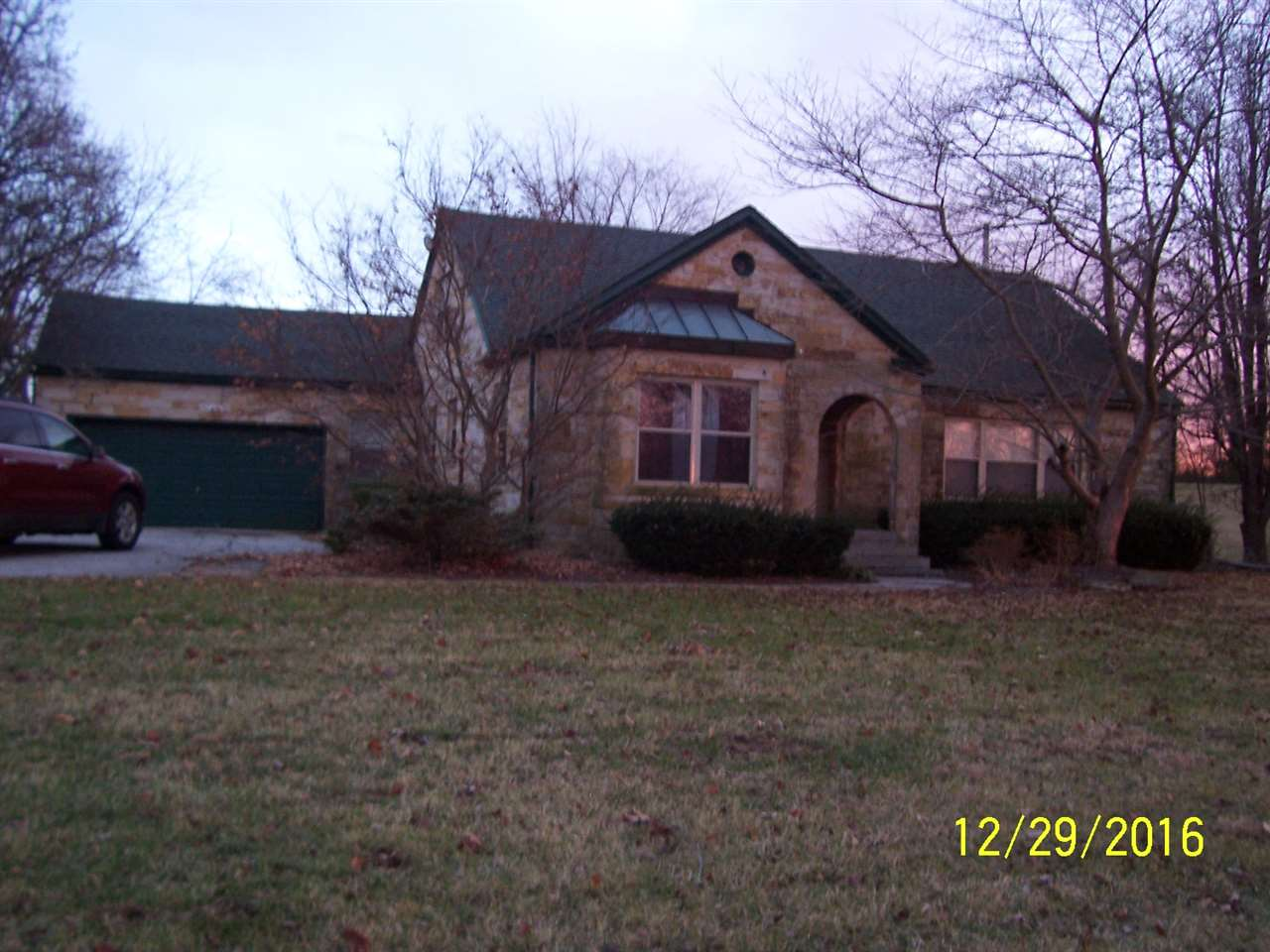 Photo of 9781 W State Rd 56  French Lick  IN
