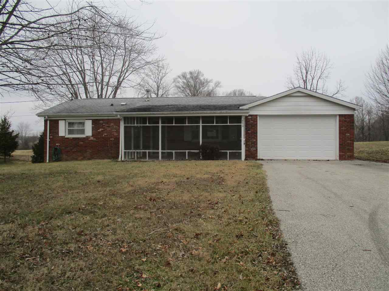 259 Louie Smith Rd, Williams, IN 47470