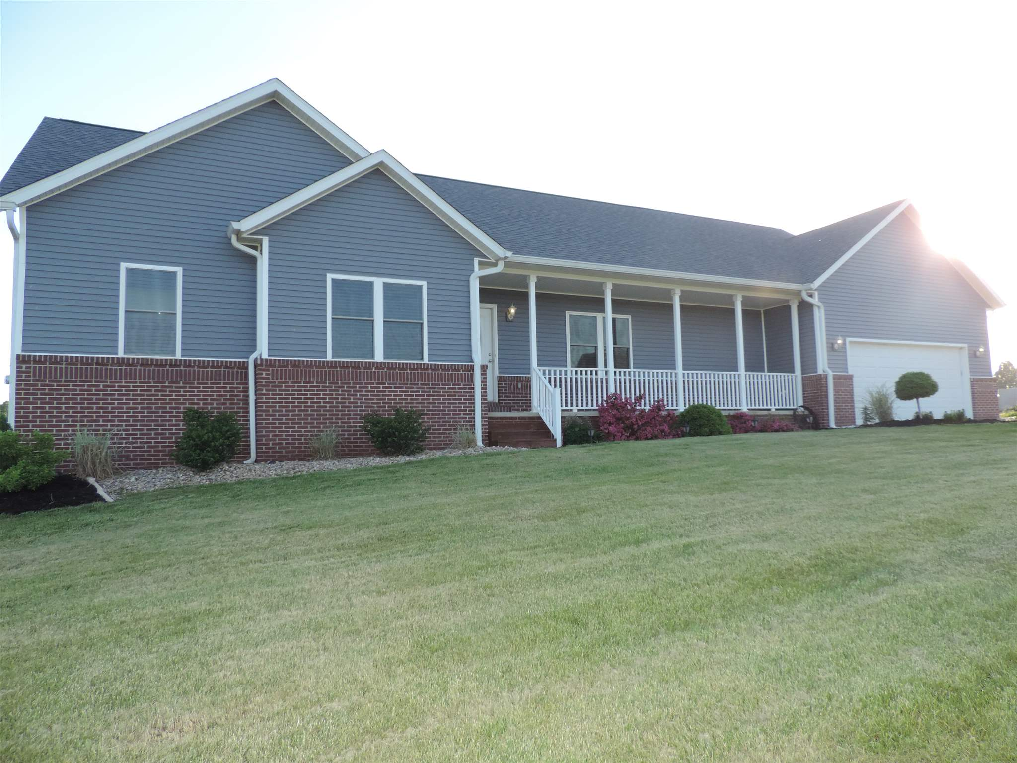 50 Timberland Pass Bedford, IN 47421