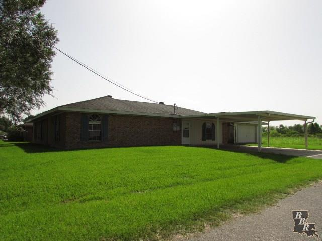 Photo of 302 ST ANTHONY STREET  RACELAND  LA