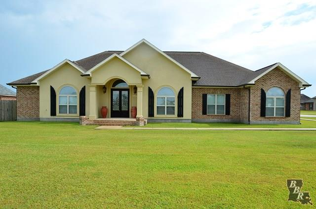 Photo of 216 WATERPLANT ROAD  SCHRIEVER  LA