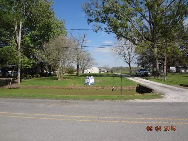 304 Bayou Blue Bypass Road Gray, LA 70359