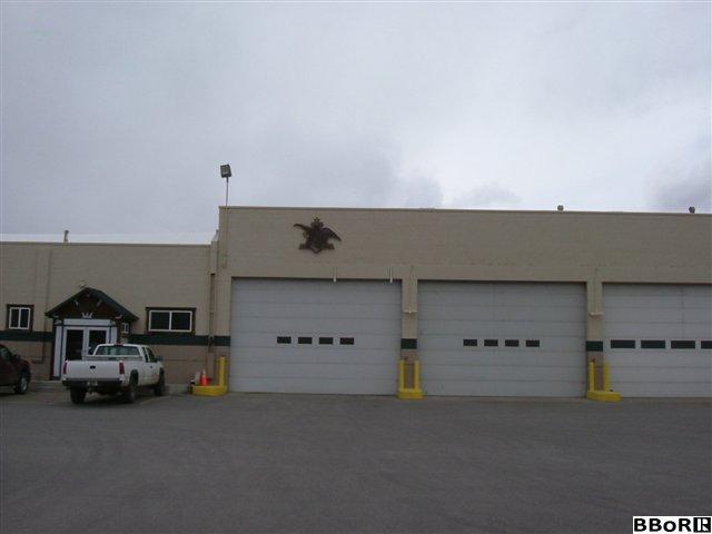 Rental Homes for Rent, ListingId:32031188, location: 3941 WYNNE AVE. Butte 59701