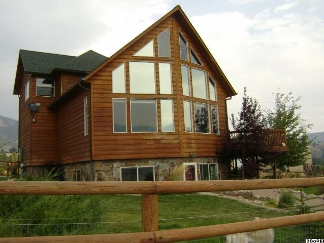48 Snowshoe Ct, Anaconda, MT 59711