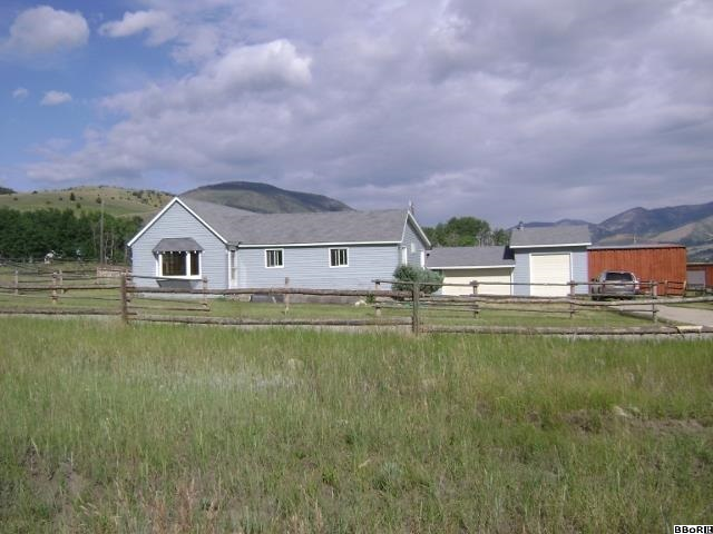 214 Ward Rd, Anaconda, MT 59711