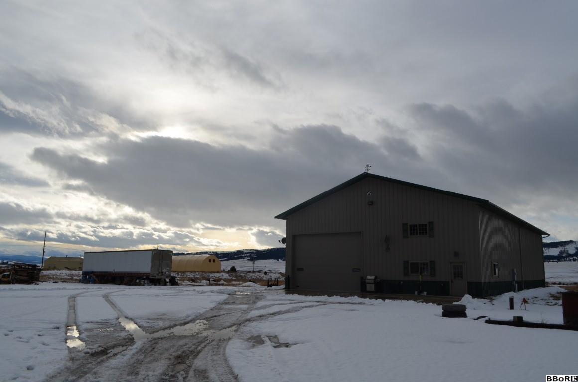 Real Estate for Sale, ListingId: 32031181, Philipsburg,MT59858