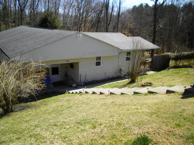 Photo of 104 STOKES DRIVE  FAYETTEVILLE  WV
